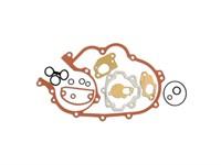 Motorendichtsatz mit O-Ring zu Piaggio Vespa PX 125-150cc