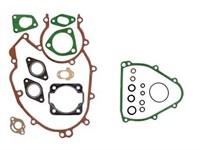 Motorendichtsatz mit O-Ring, Vespa 125-150cc 4-takt 2000-2002