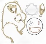 Dichtsatz Athena komplett Vespa PX 125 01 ->