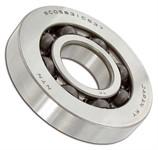 Lager NTN SCO583/CS37 25x68x12mm