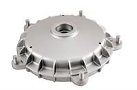 Nabe für Trommelbremse, Vespa PX 125-200cc