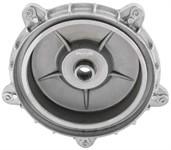 Bremstrommel Vespa PX 125-200 (27mm)