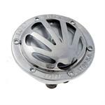 Horn Vespa 150-180 6V AC