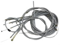 Kabelsatz Vespa / LML