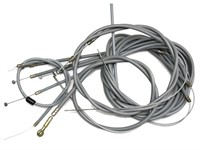 Kabelsatz Vespa PK50-125