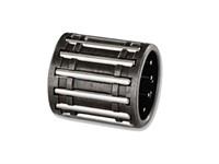 Pleuellager 12 x 15 x 13mm für Sachs