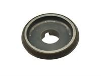 Kupplungsteller/Starterkupplung Sachs Automat 503 AB CH