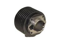 Zylinder Beta 521 ohne Kolben Ø 40mm