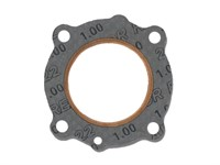 Zylinderkopfdichtung, Motor Beta 521