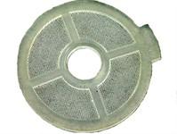 Filterscheibe 57-691 Kat.