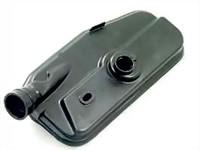 Luftfiltergehäuse Puch Supermaxi LG1/LG2
