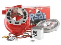 Rennsatz Airsal Racing-Xtrem, 77cc, d=50mm, Yamaha Aerox