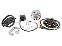 Elektonische Zündung HPI 2 mit Licht, Puch / Sachs