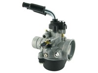 Vergaser Dellorto PHBN 16 FS, MBK Booster 100
