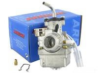 Carburateur Arreche 17,5mm Benelli/Beta/Malaguti/Yamaha