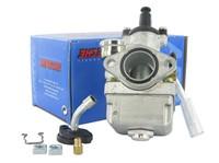 Carburateur ARRECHE 19mm HONDA Bali, X8R, SFX/KYMCO Heroïsm/ PGO Big Max, Galaxy