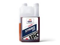 IPONE Stroke 2 R (racing), 1l