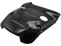 Durchgang über Hinterrad BCD Xtreme, MBK Stunt / Yamaha Slider, schwarz