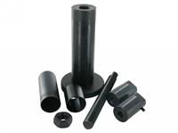 Kurbelwellen-Einbauwerkzeug, Kiesler, universal passend für alle Roller