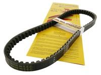 Keilriemen Malossi X-Special Belt, Minarelli lang