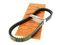 Keilriemen Malossi X-Kevlar Belt  Kymco Agility 50 4-t/ Super 8 50 4-t