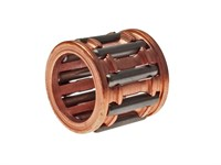Kolbenbolzenlager MHR 10mm (10x14x13mm) Kupfer, Minarelli, Morini