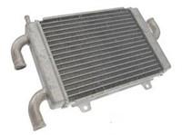 Wasserkühler Motoforce RACING, Peugeot Speedfight 1 + 2, Aluminium