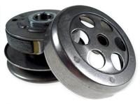 Wandlerkit Motoforce Standard, Minarelli / CPI, d=107mm (inkl. Kupplung, Kupplungsglocke)