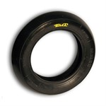 Pneu PMT Slick, 90/90R10, (M) medium