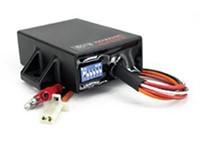 Digitales Zündmodul (einstellbar) für MVT Millenium Zündung (EXT106 & EXT107) - Minarelli stehend / liegend mit Yamaha Zündung, vor Bj. 2003