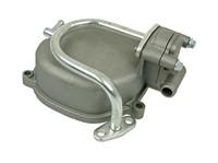 Ventildeckel GY6, 50cc, mit Sekundärluftsystem, (139QMB/QMA)