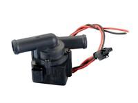 Elektrische Wasserpumpe Polini 12V