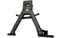 Ständer PONY GTX 521 Post, schwarz, verstärkte Version