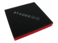 Luftfiltereinsatz Stage6 Double-Layer, 300x300mm, universal