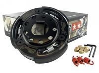 Kupplung Stage6 RACING Torque Control MKII, Piaggio