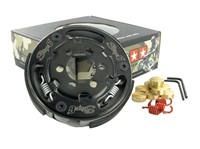 Kupplung Stage6 RACING Torque Control MKII, CPI (112mm)