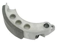 Kupplungsbacke für Stage6 Torque Control Kupplung MKII, Minarelli / Piaggio / Peugeot
