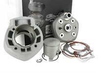 Zylinderkit Stage6 SPORT PRO 70cc MKII, Piaggio LC