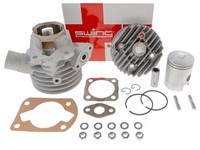 Zylinder-Kit Original 38 mm, Sachs 503