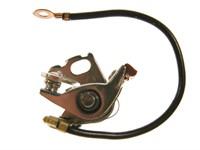 Unterbrecher PVL Puch mit Kabel