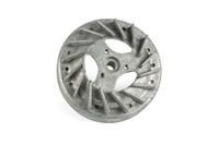 Schwungrad (Rotor) Solex