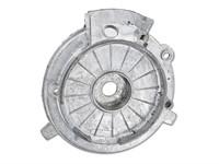 Zündanker Solex 2200-3800