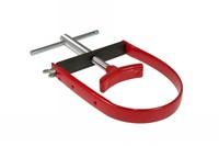 Universalhalterwerkzeug für Kupplung und Schwungrad