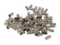 Kabelendhülsen, 100 Stück, 5mm
