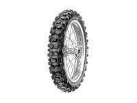 Pneu Pirelli Scorpion MX 70/100-19 J TT 42M