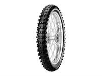 Pneu Pirelli Scorpion MX Mid Soft 32, 70/100-19 42M TT