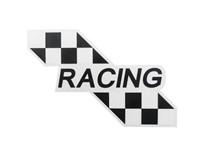 Kleber Racing Puch X30 NG-2AH (schwarze Schrift)