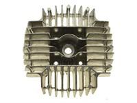 Zylinderkopf Puch Maxi Katalysator