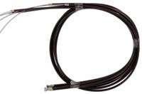 Kabelsatz Puch & Sachs 2-Gang Handschaltung