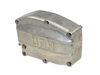 Kupplungsdeckel Puch ZA50 Motor